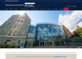 msb.edu