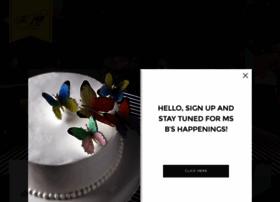 msbscakery.hk
