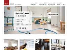 msbt.com.tw
