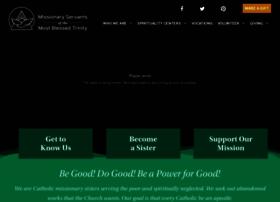 msbt.org