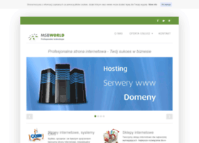 msbworld.pl