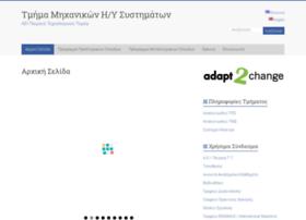msc-ais.teipir.gr
