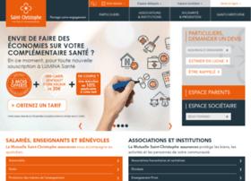 msc-assurance.fr