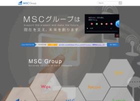 msc-inc.co.jp