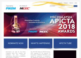 mscapicta.com.my
