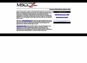 mscc2.com