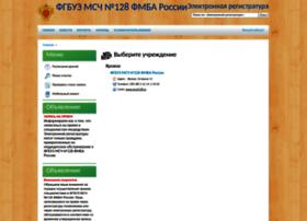 msch128.ru