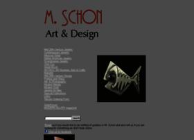 mschon.com
