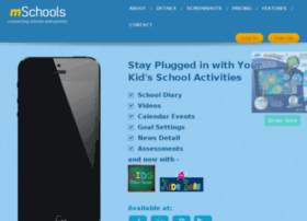 mschools.co.in