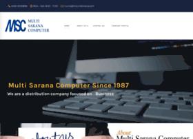 mscindonesia.com