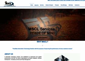 msclpk.com