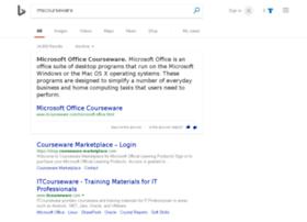 mscourseware.com