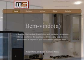 mscozinhas.com