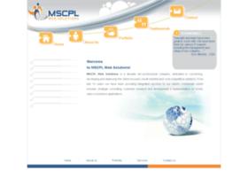 mscpl.net