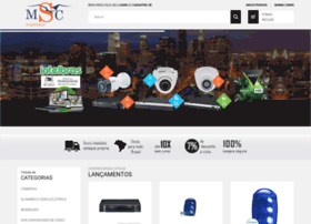 mscseguranca.com.br