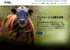 msd-animal-health.jp