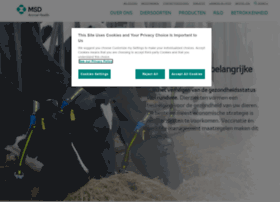 msd-animal-health.nl