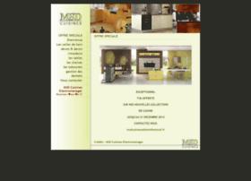 msd-cuisines.com