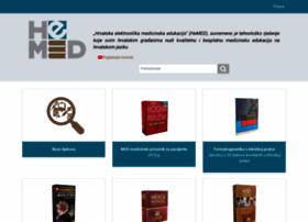 msd-prirucnici.placebo.hr