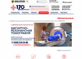 msd170.ru