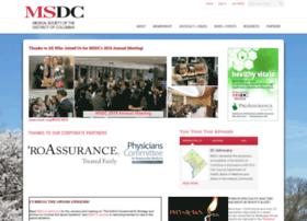 msdc.site-ym.com