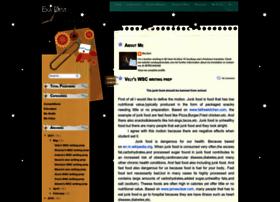 msdevi.blogspot.co.uk