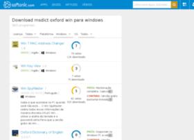 msdict-oxford-win.softonic.com.br
