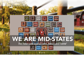 msdist.com