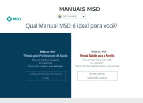 msdlatinamerica.com