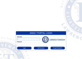 msdlt.instructure.com