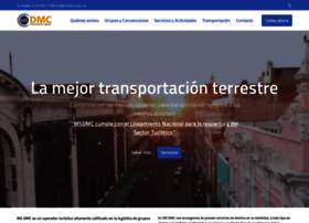 msdmc.com.mx