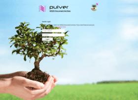 msds.pulver.com.tr