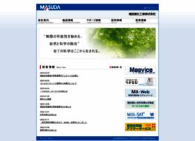 msdscience.co.jp