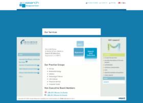 msearch.com.tr