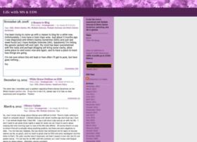 mseds.wordpress.com