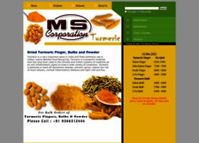 mserode.com