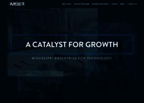 mset.org