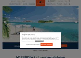 mseuropa2.de