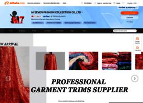 mseven2.en.alibaba.com