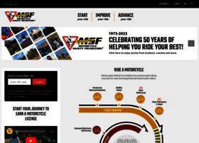 msf-usa.org