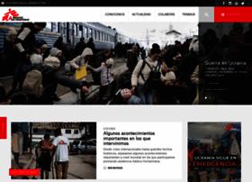 msf.org.ar