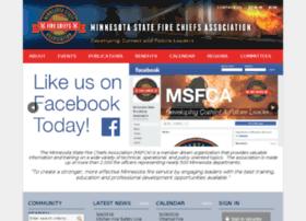 msfca.site-ym.com