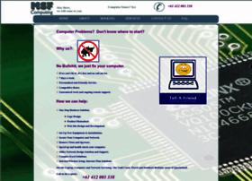 msfcomp.com.au