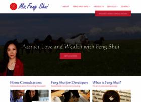 msfengshui.com