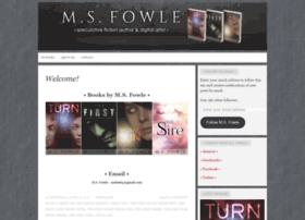 msfowle.wordpress.com