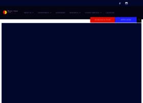 msfta.org