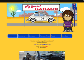 msgarage.it