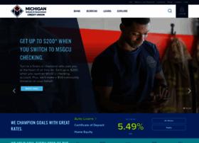 msgcu.org