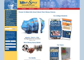 msgen.com