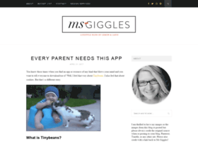 msgiggles.com